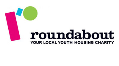 Roundabout Housing Charity