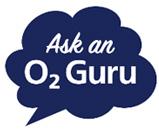 Ask an O2 Guru
