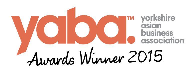 YABA - SME Business Award - Winner