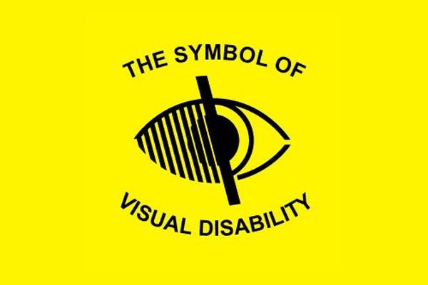 The Partially Sighted Society Recommends the Talk Direct Team