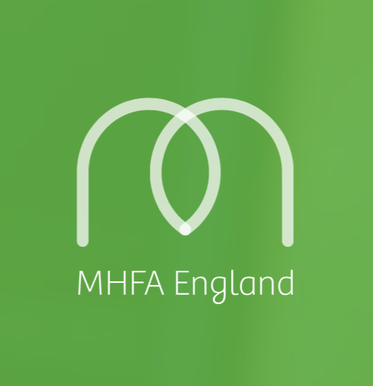 Mental Health First Aiders